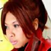ardenilia's avatar
