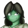 Ardenliste's avatar