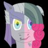 Ardent-Wolf's avatar