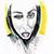 ardentfem's avatar