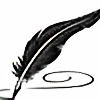 ArdentlyFictitious's avatar
