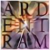 ArdentRam's avatar
