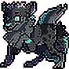 ardentsongbird's avatar