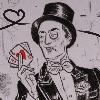 Ardenzio's avatar