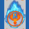 ArdeoKrynn's avatar