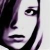 Ardesia's avatar