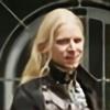 Ardeyn's avatar