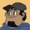 Ardhamon's avatar