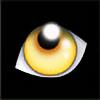 Ardhanarishvara's avatar