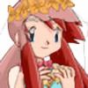 Ardhes's avatar