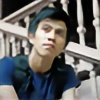Ardhiebonde's avatar