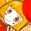 ArdhistiCAT's avatar