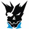 ardhn's avatar