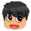 ArdiantaPargo's avatar