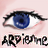 Ardienne's avatar