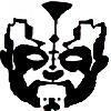 Ardieum's avatar
