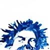 Ardillas's avatar