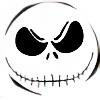 ardiot's avatar