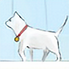 ArdiRa's avatar