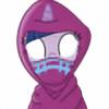 Ardite's avatar