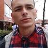 ARDN1997's avatar