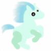 ardnasak's avatar