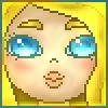 ArdnaskelaArt's avatar