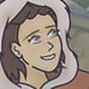 ardnemla's avatar