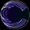 Ardnest's avatar