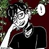 ArdnuamA's avatar