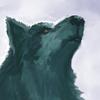 Ardoric-Art's avatar