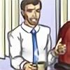 ArdorinRay's avatar