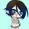 Ardpiccaso's avatar