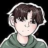 ARDrawsStuff's avatar