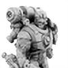 ardred's avatar