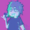 ardrgz's avatar