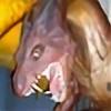 Ardrous1's avatar
