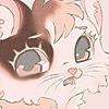 Arduskas's avatar