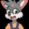 ardvarkboy's avatar