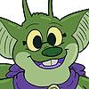 Ardwick's avatar