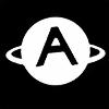 ArdwickOfOnett's avatar