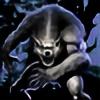 ArdWulf's avatar