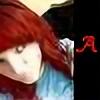 Ardyen's avatar