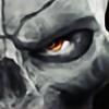 area35dsg's avatar