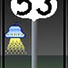 Area53Comics's avatar
