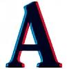areaalex's avatar