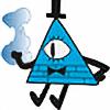 AreaLemon184's avatar
