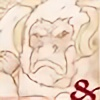 Areandbe's avatar