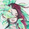 Areanias's avatar
