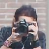 areasonwhy's avatar